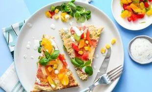 Jak zdrowo przejść na wegetarianizm?