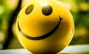 Uśmiechnij się! Dziś Światowy Dzień Uśmiechu