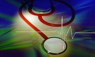 Kobiety częściej umierają z powodu chorób sercowo-naczyniowych