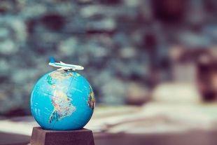Jak oszczędnie i bezpiecznie podróżować - biura podróży i wakacje last minute
