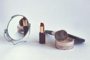 Jak nas trują kosmetyki?