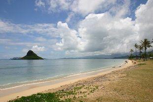 Huna - hawajska sztuka życia