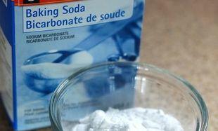 8 niezwykłych korzyści z sody oczyszczonej dla twojego zdrowia