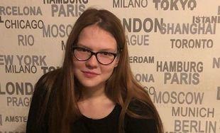 15 - latka z Lublina mistrzynią Europy juniorów w kickboxingu