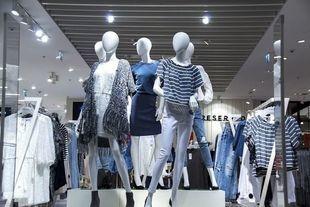 Ubieraj się modnie i nie przepłacaj. Jak oszczędzać na markowych zakupach?
