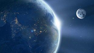 Nów 26 listopada, strzeżcie się! Księżycowy horoskop