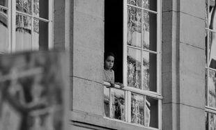 1,5 mln dzieci w Polsce mieszka w tzw. chorych domach