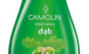 CAMOLIN -  z miłości do natury