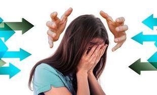 Uporczywe bóle głowy? Przyczyna może tkwić w zębach!