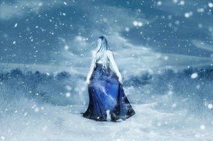 Horoskop od 16 do 22 grudnia