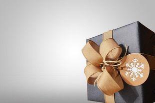 Drugie życie prezentów