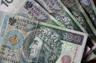 Płaca minimalna w tym roku wyższa niż w ubiegłym o 350 zł. Czy będą zwolnienia?