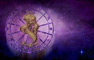 Horoskop 2020 - Panna