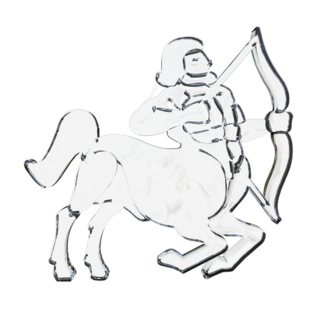 Horoskop 2020 - Strzelec