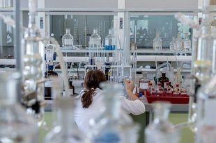 Prof. Krzysztof Pyrć: zaczynamy badania nad nowym koronawirusem