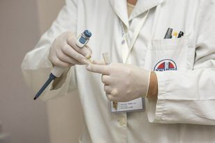 Koronawirusy – jak się chronić?