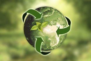 Recycling - czy masz świadomość?