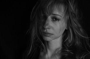 Niewidzialna depresja