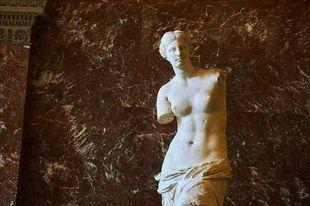 9 lutego - pełnia pod znakiem Venus