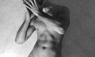 Ustalono najbardziej niebezpieczną pozycję dla mężczyzn podczas uprawiania seksu