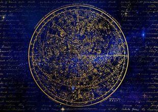 Horoskop na najbliższy tydzień. Co zapisane w gwiazdach?