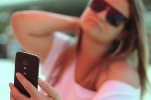 6 typów zdjęć z mediów społecznościowych, mówiących o złej samoocenie i kompleksach