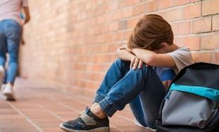 Mobbing w szkole – jak chronić przed nim nasze dzieci?