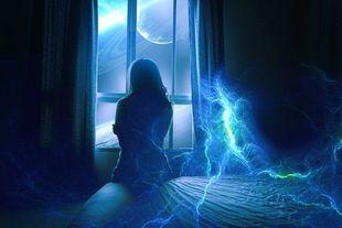 Obcy ludzie w łóżku, czyli pułapka technoferencji