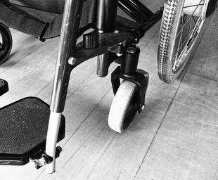 Niepełnosprawność a kwarantanna