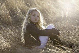 Dzieciństwo. Twoja siła czy słabość