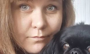 Kwarantanna samotnej matki - możesz umrzeć nawet z głodu - mówi Marta Dziubka