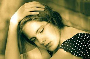 Koronawirus - jak sobie radzić z napadami lęku?