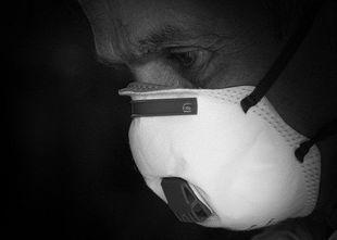 Koronawirus - eksperci próbują wyjaśnić, dlaczego we Włoszech umiera tyle ludzi