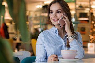 Randka przez internet - gdzie szukać partnera?