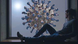 6 rzeczy o koronawirusie, które każdy powinien widzieć