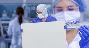 Ile osób może umrzeć z powodu koronawirusa w USA? Eksperci próbują oszacować