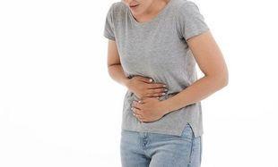 Biegunka może być objawem zakażenia koronawirusem - alarmują naukowcy
