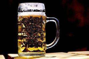 10 sposobów użycia piwa w domu, o których może nie wiesz