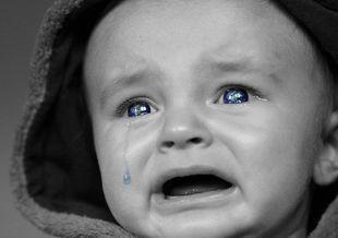 UNICEF Polska alarmuje: Rośnie skala zjawiska przemocy domowej wobec dzieci