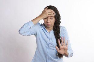 10 przykrych objawów, których powodem może być brak magnezu