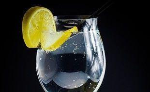 Chcesz schudnąć? Pij wodę!