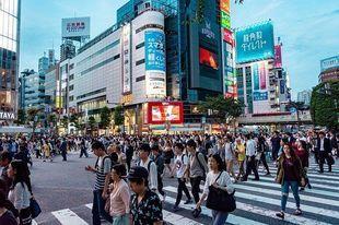 Japończycy wierzą, że grupa krwi ma wpływ na osobowość. Sprawdź, co powiedzieliby na twój temat