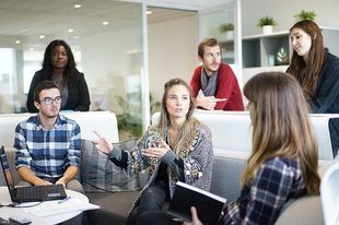 Cechy idealnego pracownika. Kogo szukają pracodawcy?