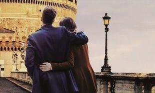"""""""Tysiąc nocy bez ciebie"""" - książka, w której się zakochacie"""