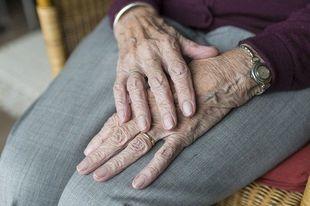Choroba Parkinsona - jakie objawy powinny skłonić do wizyty u lekarza?