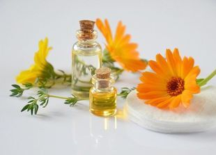 Naturalne kosmetyki - jakie są najlepsze dla twojej skóry?
