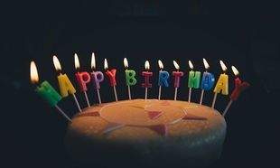 Co data urodzin mówi o twoim charakterze? Zrób sobie test!