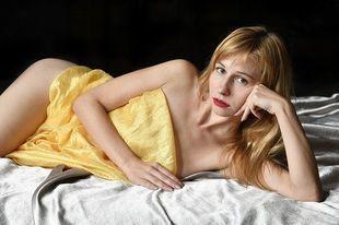Najczęściej spotykane problemy seksualne w związkach