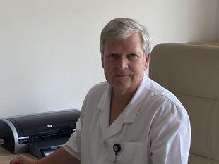 Onkologiczne ofiary koronawirusa - niebawem może być prawdziwy wysyp nieoperacyjnych nowotworów