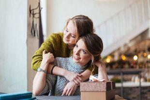 Szukasz pomysłu na prezent dla koleżanki? Oto 5 typów!